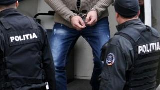 Sute de infracțiuni care s-au lăsat cu mii de sancțiuni