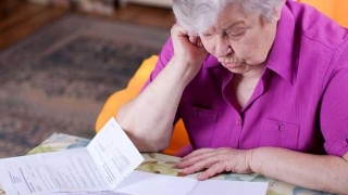Sute de mii de pensionari vizaţi! Se recalculează pensii!