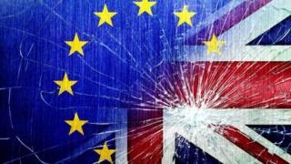 """Brexit: Tabăra """"In"""" și-a recăpătat avansul înaintea referendumului"""