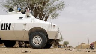 Tabără ONU, atacată în Mali: 15 morți, între care șase atacatori