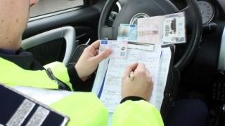 Atenție șoferi: După 20 mai, se suspendă înmatricularea pentru mașinile cu ITP expirat!