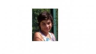 Tânără de 14 ani, dispărută de acasă! Ați văzut-o?