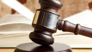 Tânărul acuzat de canibalism ar putea sta 15 ani după gratii