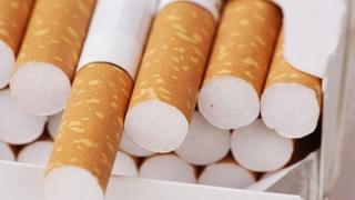 Ţara în care vânzarea de ţigări ar putea fi interzisă pentru persoanele sub 100 de ani!