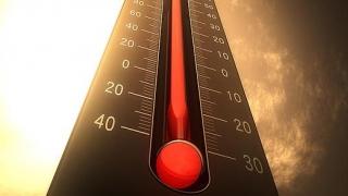Ţara unde se leşină de cald! S-au înregistrat 50 de grade Celsius, record de temperatură!