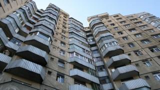 Târg de Imobiliare, la VIVO!