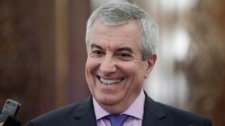 DNA: Călin Popescu Tăriceanu, trimis în judecată în dosarul mitei de 800.000 de dolari