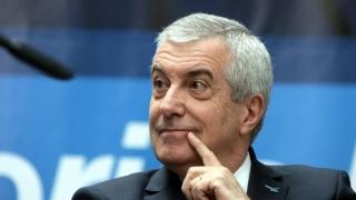 ALDE inițiază moțiune de cenzură dacă se desființează SIIJ