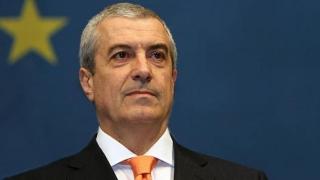 Tăriceanu anunță ruperea alianţei PSD - ALDE?