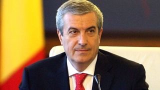 Călin Popescu Tăriceanu este urmărit penal