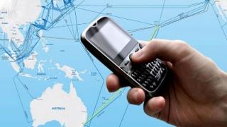 Revizuirea tarifelor la telefonie fixă și mobilă - obiective pentru 2018