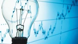 Jucătorii din energie, obligați să investească mai mult