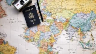 Ţări ocolite de pandemie îşi vând paşapoartele bogaţilor din state lovite de COVID-19, pentru a le asigura libera circulație