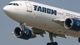 Contractul privind achiziționarea a două aeronave Boeing a fost semnat