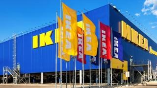 """""""Tatăl"""" companiei Ikea a murit"""