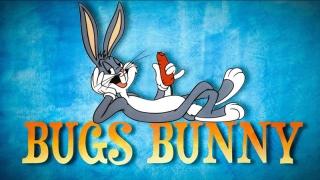 Tatăl lui Bugs Bunny a murit