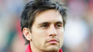 Tătărușanu s-a retras de la echipa națională