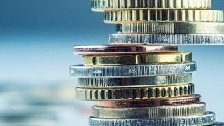 Băncile - lacome, prudente, fricoase, dar puternice