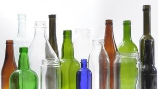 Reciclare! Taxa care aminteşte de anii comunismului, de actualitate