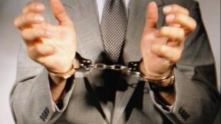 Antreprenorii se opun introducerii răspunderii penale la neplata impozitelor
