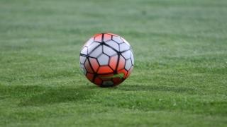 Taxele pentru cluburile din Liga a 2-a au fost diminuate cu 20%
