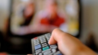 Taxe noi pentru televiziuni, cinematografe și furnizorii de telefonie
