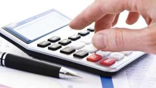 SPIT: Termenul de plată  și cuantumul taxelor de parcare și întreținere cimitire