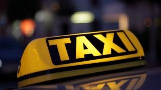 Te-a supărat vreun taximetrist? Iată cum îl poți pune la respect!