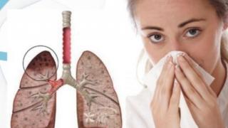 Legea tuberculozei, adoptată de Parlament.  Indemnizație de hrană și concediu până la vindecare
