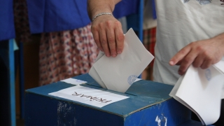 Țeapă pentru PMP! La Kogălniceanu nu se mai renumără voturile