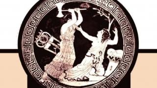 Festivalul  Naţional de Teatru Antic pentru Elevi