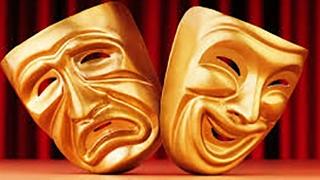 """""""Inimă rece"""", din nou la Teatrul """"Căluțul De Mare""""! Când îl puteţi vedea"""