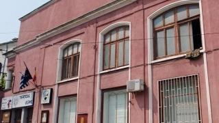 Valurile înfrățirii franco-române - pe firul sonorităților etno-balcanice