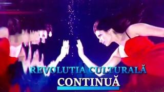 Teatrul independent ia cu asalt Constanţa! Începe FITIC 2018!