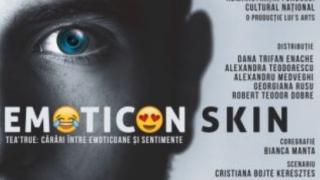 Spectacole de teatru cu intrare liberă pentru elevii din Constanța