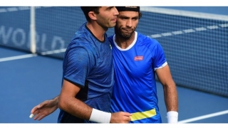 Tecău și Rojer, în finala masculină de dublu la US Open