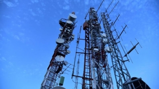 Vodafone, Telekom și Orange, amendate pentru acoperire insuficientă