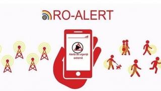 Telefoanele care nu dau alertă de dezastru, interzise la vânzare