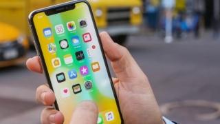 ȚEAPĂ - Nu, Altex și eMag nu dau iPhone X la 1 euro!