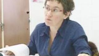 Medicul psihiatru Diana Bandrabur, achitată pentru toate capetele de acuzare