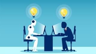 Industriile care vor fi în căutare de personal în următorul deceniu