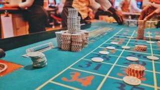 5 țări din Asia în care jocurile de noroc sunt la mare căutare