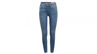 Cum să-ți alegi perechea de jeans perfectă
