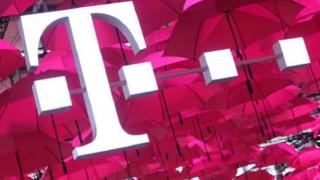 Telekom își răscumpără greșeala din 5 martie. E suficient?