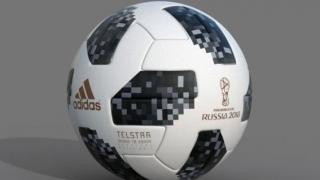 Harry Kane, lider în clasamentul golgheterilor la World Cup 2018
