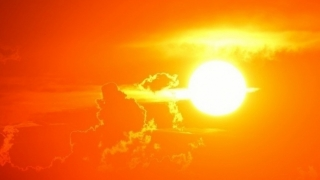 Temperaturi extreme în ţările nordice