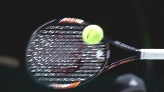 Toate turneele de tenis de câmp, suspendate până la 31 iulie