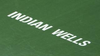 Olaru şi Jurak, în sferturile de finală la Indian Wells