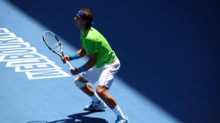 Tenis. Australian Open se va desfășura cu până la 30 de mii de spectatori în tribune