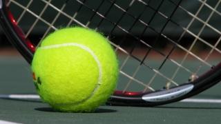 Trei românce s-au calificat în semifinalele turneului de la Shenzhen